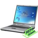 Ремонт ноутбука Samsung P27