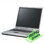 Ремонт ноутбука Samsung P28