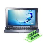 Ремонт ноутбука Samsung P35