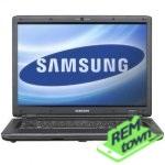 Ремонт ноутбука Samsung P510