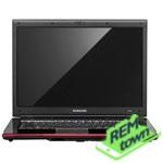 Ремонт ноутбука Samsung Q210