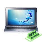 Ремонт ноутбука Samsung Q30