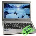 Ремонт ноутбука Samsung Q330