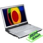 Ремонт ноутбука Samsung Q35