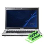 Ремонт ноутбука Samsung Q430
