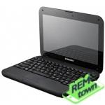 Ремонт ноутбука Samsung QX410