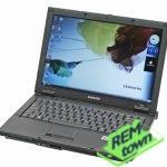 Ремонт ноутбука Samsung R20