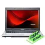 Ремонт ноутбука Samsung R418