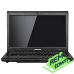 Ремонт ноутбука Samsung R420