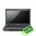 Ремонт ноутбука Samsung R425