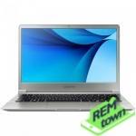 Ремонт ноутбука Samsung R465