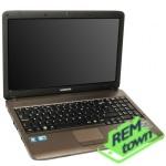 Ремонт ноутбука Samsung R469