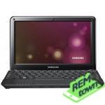 Ремонт ноутбука Samsung R50