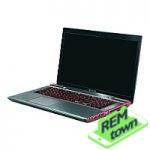 Ремонт ноутбука Toshiba QOSMIO X70-A-M3S