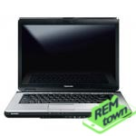 Ремонт ноутбука Toshiba SATELLITE P50-A-M7S