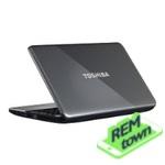 Ремонт ноутбука Toshiba SATELLITE P855B2S