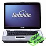 Ремонт ноутбука Toshiba satellite l50ak2k