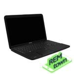 Ремонт ноутбука Toshiba satellite p855bls