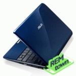 Ремонт ноутбука ASUS K42F