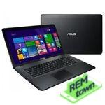 Ремонт ноутбука ASUS K751SJ