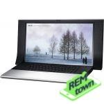 Ремонт ноутбука ASUS NX90S