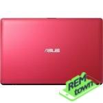 Ремонт ноутбука ASUS PRO ADVANCED B53V