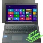 Ремонт ноутбука ASUS PRO ADVANCED B551LA