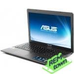 Ремонт ноутбука ASUS R513CL