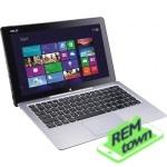 Ремонт ноутбука ASUS Transformer Book T300LA
