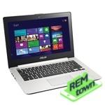 Ремонт ноутбука ASUS VivoBook S301LP