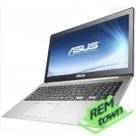 Ремонт ноутбука ASUS VivoBook S550CB