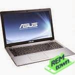 Ремонт ноутбука ASUS X450LB