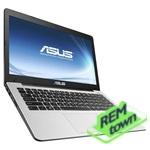 Ремонт ноутбука ASUS X550CL