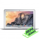 Ремонт ноутбука ASUS X550ZE