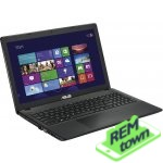 Ремонт ноутбука ASUS X551MAV