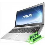 Ремонт ноутбука ASUS X750LN