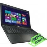 Ремонт ноутбука ASUS X751MD