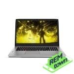 Ремонт ноутбука ASUS X751SJ