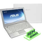 Ремонт ноутбука ASUS X75VC