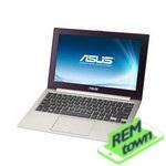Ремонт ноутбука ASUS ZENBOOK Prime UX21A