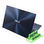 Ремонт ноутбука ASUS ZENBOOK UX301LA