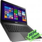 Ремонт ноутбука ASUS ZENBOOK UX302LG