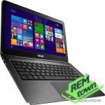 Ремонт ноутбука ASUS ZENBOOK UX305UA