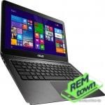 Ремонт ноутбука ASUS ZENBOOK UX32LN