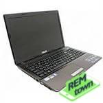 Ремонт ноутбука ASUS k53z
