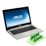 Ремонт ноутбука ASUS vivobook s400ca