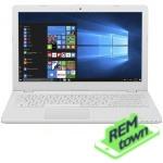 Ремонт ноутбука HP 15ac600