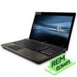 Ремонт ноутбука HP 15g000