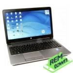 Ремонт ноутбука HP 15r000