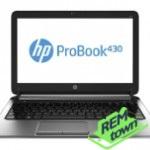 Ремонт ноутбука HP 15r100